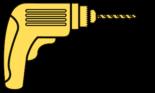 ToolsOwner
